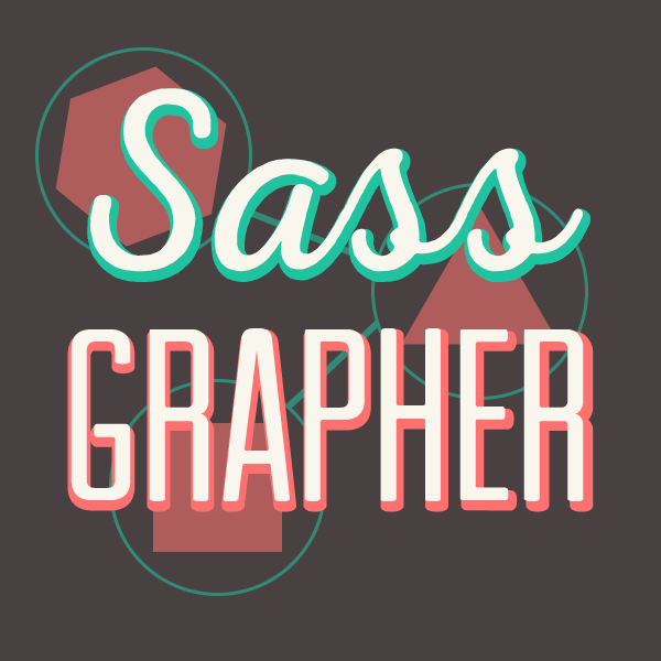 Cover art of Gulp Sass Grapher